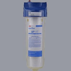 3M Aqua-Pure AP11T Image