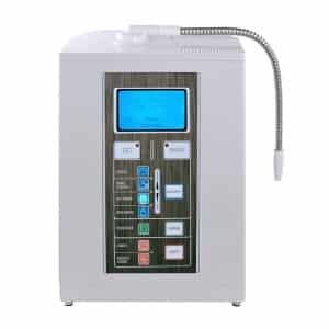 Air Water Life Aqua-Ionizer Deluxe