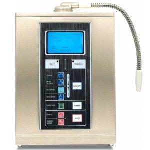 Aqua Ionizer Deluxe 7.5