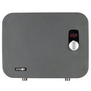Atmor ThermoPro Image
