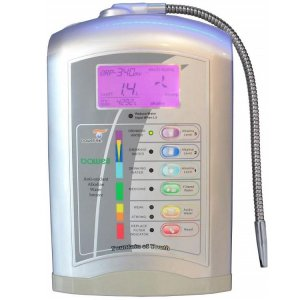 Bawell Water Ionizer Machine