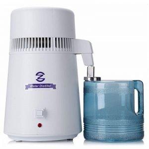 CO-Z 4 Liter Image