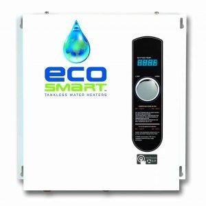 EcoSmart ECO 27 Image