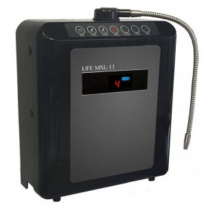 Life Water Ionizer Next Generation M11